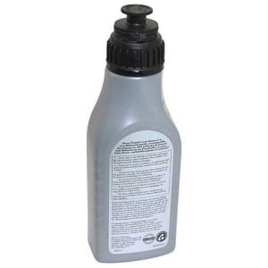 Трансмиссионное масло VAG G 052 145 A1 (0,5 л)
