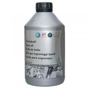 Трансмиссионное масло VAG G 052 512 A2 (1 л)