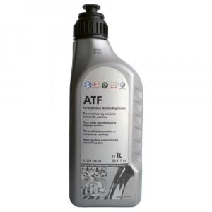 Трансмиссионное масло VAG G 052 516 A2 (1 л)