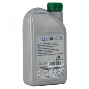 Жидкость ГУР VAG G 004 000 M2