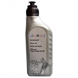 Трансмиссионное масло VAG G 052 171 A2 (1 л)