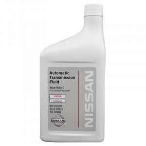 Трансмиссионное масло Nissan ATF Matic-D (0,946 л)