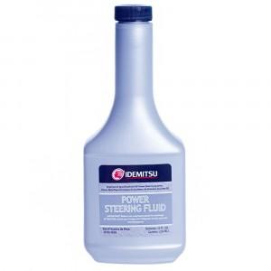 Жидкость ГУР Idemitsu Premium PSF (0,354 л)