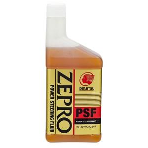 Жидкость ГУР Idemitsu Zepro PSF (0,5 л)