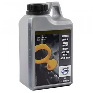 Моторное масло Volvo 5W-30 (1 л)