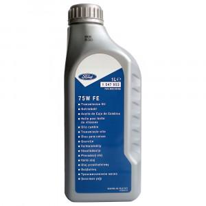 Трансмиссионное масло Ford FE 75W (1 л)